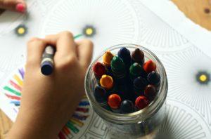 アート教室